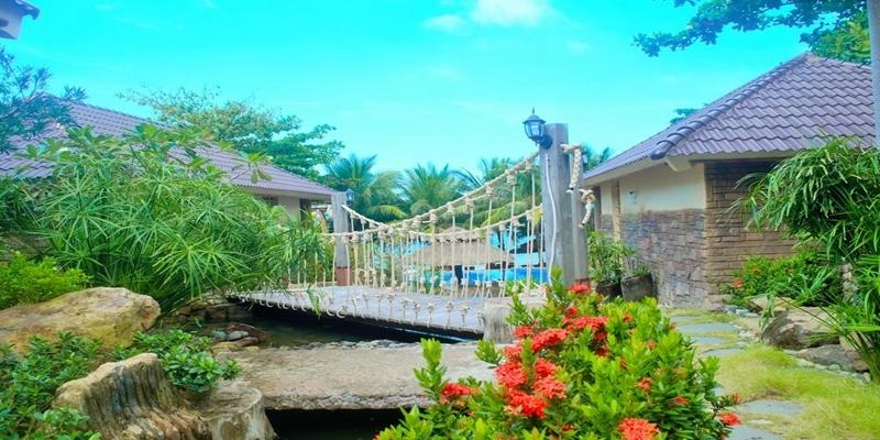 Coral Bay Phú Quốc Resort
