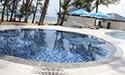 Khu nghỉ dưỡng Mayfair Beach Resort Phú Quốc