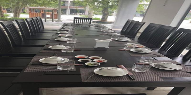 Khách sạn Calisun 2 Phú Quốc