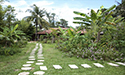 Khu nghỉ dưỡng Mai Spa Phú Quốc