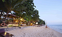 Khu nghỉ dưỡng Kim Hoa Phú Quốc