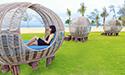 Khu nghỉ dưỡng Fusion  Phú Quốc