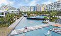 Khu nghỉ dưỡng Premier Residences Emerald Bay Phú Quốc