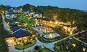 Khu nghỉ dưỡng Camia Resort & Spa Phú Quốc