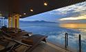 Balcona Hotel