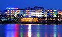 Century Riverside Hotel Hue