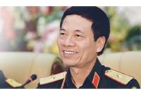 Phát biểu khác biệt của quyền Bộ trưởng Nguyễn Mạnh Hùng về CMCN 4.0