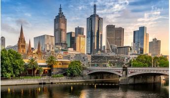 Có gì ở Melbourne- thành phố đáng sống nhất thế giới