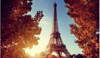 Những thành phố đẹp nhất châu Âu vào mùa thu bạn nhất định phải ghé thăm