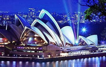 Tour Sydney 4 ngày 3 đêm dịp tết dương lịch 2019