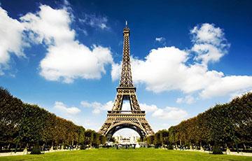 Du lịch 5 nước CHÂU ÂU Pháp - Luxembourg - Đức - Bỉ - Hà Lan