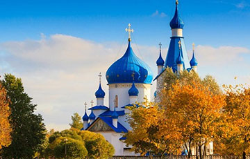 Tour du lịch Moscow - Crimea trọn gói 2019